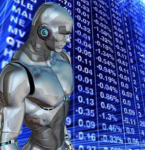 FX Street Robot Review: luotettava tai huijaus robotti?