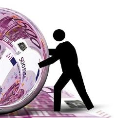 Best bonus brokers forex